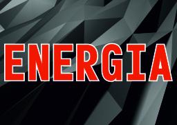 Миниатюра  Energia