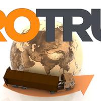 Eurotruck_news