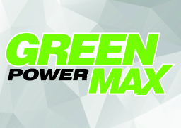 Миниатюра Green Power MAX